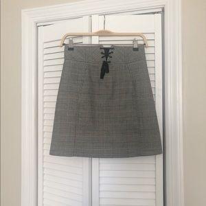 Topshop Women's skirt size us 4